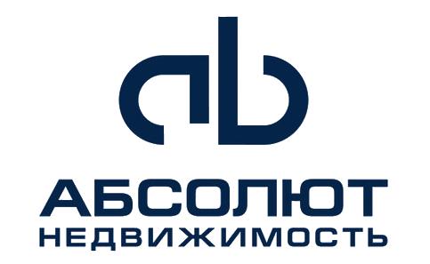 работа в москве продавец консультант в спортмастере